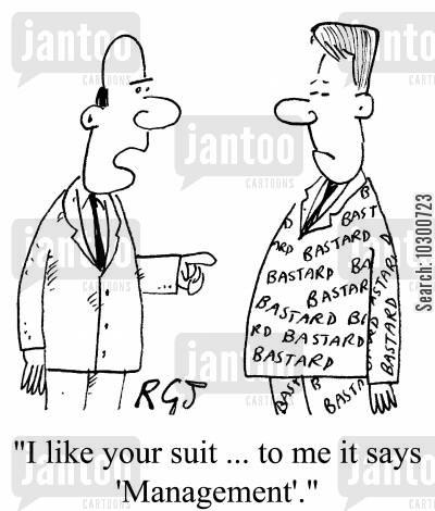 Je regrette de ne pas être un salaud Professions-suits-manager-bastard-mean-dress_sense-10300723_low