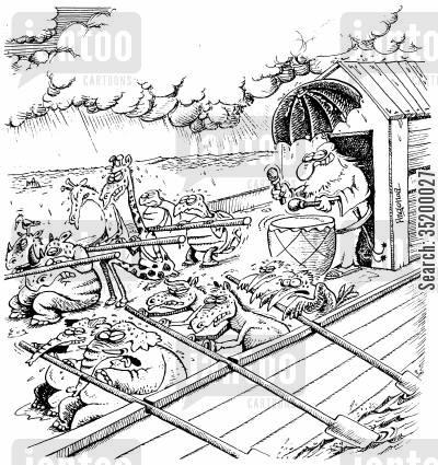 Ciné, cinéma, cinémas... - Page 5 Religion-the_arc-slave-galley_slaves-zoo-noah-35200027_low