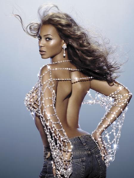 """Beyoncé >> álbum """"Dangerously In Love"""" - Página 3 Beyonce-2"""