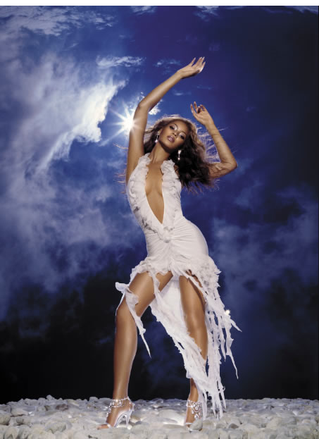 "Beyoncé >> álbum ""Dangerously In Love"" - Página 3 Beyonce-6"