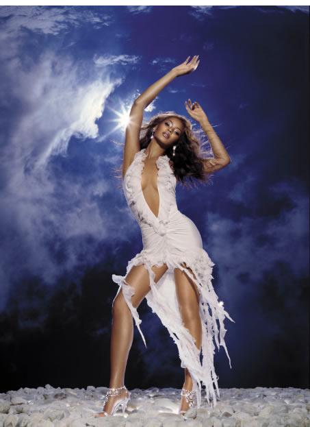 """Beyoncé >> álbum """"Dangerously In Love"""" - Página 3 Beyonce-6"""