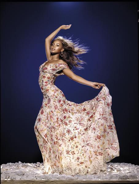 """Beyoncé >> álbum """"Dangerously In Love"""" - Página 3 Beyonce-7"""