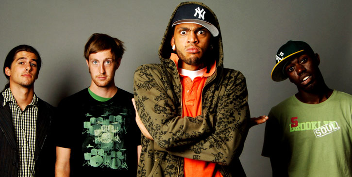 Gym Class Heroes Gym-class-heroes-new