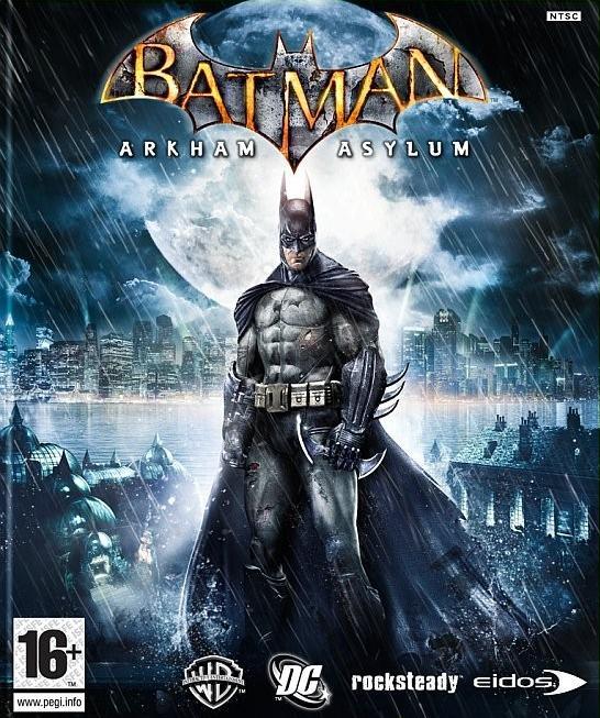 Batman - Page 2 Batman-arkham-asylum-boxart