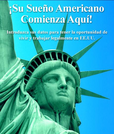 Colombia  - Página 20 Stl_460x539_es