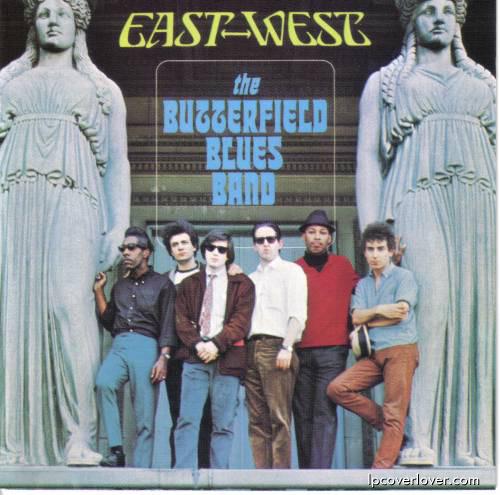 A rodar XII                         - Página 18 East-west