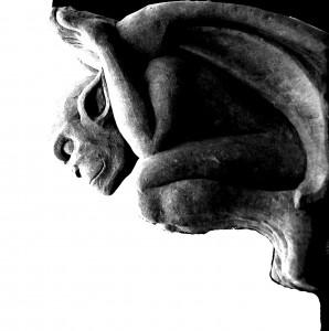 Daghim - en tuffeau Daghim-01-298x300