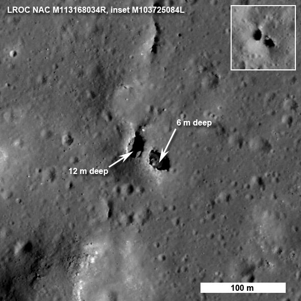 LRO (Lunar Reconnaissance Orbiter) - Page 15 M113168034R_pit_anot