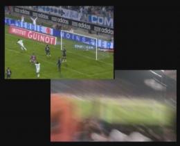 [Vidéos] Revivre l'ambiance du Stade Vélodrome - Page 2 0809ompsg04