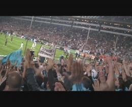 [Vidéos] Revivre l'ambiance du Stade Vélodrome - Page 2 0809ompsg06