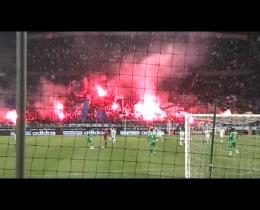 [Vidéos] Revivre l'ambiance du Stade Vélodrome - Page 2 Omasse03