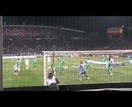 [Vidéos] Revivre l'ambiance du Stade Vélodrome - Page 2 Omasse04