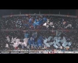[Vidéos] Revivre l'ambiance du Stade Vélodrome Omcaen01