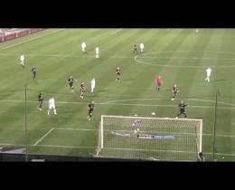[Vidéos] Revivre l'ambiance du Stade Vélodrome Omcaen02