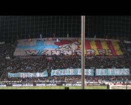 [Vidéos] Revivre l'ambiance du Stade Vélodrome - Page 2 Omlyon01