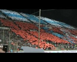 [Vidéos] Revivre l'ambiance du Stade Vélodrome - Page 2 Omlyon02