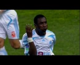 [Vidéos] Revivre l'ambiance du Stade Vélodrome - Page 2 Omlyon06