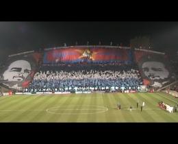 [Vidéos] Revivre l'ambiance du Stade Vélodrome Ompsg01
