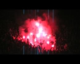 [Vidéos] Revivre l'ambiance du Stade Vélodrome Ompsg03