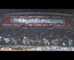 [Vidéos] Revivre l'ambiance du Stade Vélodrome Omspartak01