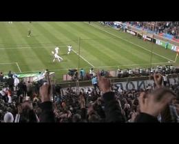 [Vidéos] Revivre l'ambiance du Stade Vélodrome Omva02