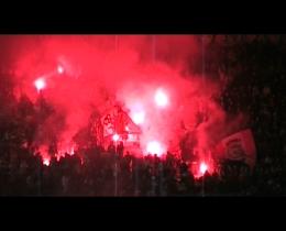 [Vidéos] Revivre l'ambiance du Stade Vélodrome Omva03