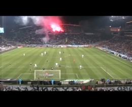[Vidéos] Revivre l'ambiance du Stade Vélodrome Omva04