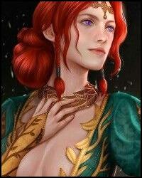Eeva Slanzar