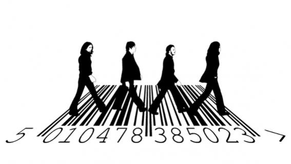 Hồ sơ cấp mã vạch sản phẩm tại Nghệ An H%E1%BB%93-s%C6%A1-c%E1%BA%A5p-m%C3%A3-v%E1%BA%A1ch-s%E1%BA%A3n-ph%E1%BA%A9m-t%E1%BA%A1i-Ngh%E1%BB%87-An