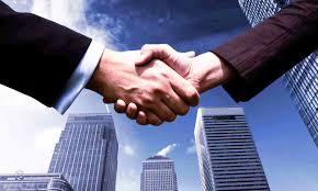 Đăng tin rao vặt: Thành lập công ty nhanh chóng - Giá rẻ nhất tại Nghệ An - luatblue.com Th%C3%A0nh-l%E1%BA%ADp-c%C3%B4ng-ty-t%E1%BA%A1i-Ngh%E1%BB%87-An