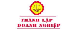 Đăng tin rao vặt: Thành lập công ty nhanh chóng - Giá rẻ nhất tại Nghệ An - luatblue.com Dich_vu_thanh_lap_cong_ty-300x123