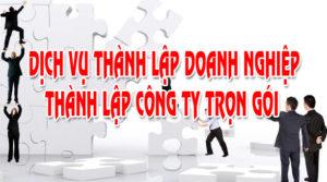 Đăng tin rao vặt: Dịch vụ thành lập công ty tại Nghệ An giá rẻ Thanh-lap-cong-ty-tai-nghe-an-tron-goi