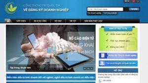 Thành lập công ty tại Khánh Hòa Thu-tuc-thay-doi-dang-ky-kinh-doanh-640x360-300x169