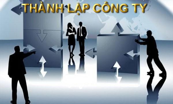Thành lập công ty tại Phú Quốc Nhung-van-de-can-luu-y-khi-thanh-lap-doanh-nghiep