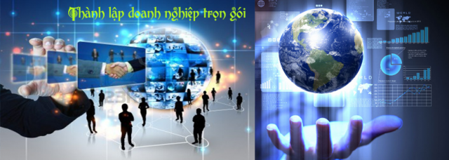 Thành lập doanh nghiệp trọn gói tại Phú Quốc Kiên Giang Dich-vu-thanh-lap-doanh-nghiep-chuyen-nghiep-1-e1527158592937