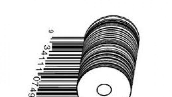 Quy trình đăng ký mã số mã vạch tại Nghệ An Quy-tr%C3%ACnh-%C4%91%C4%83ng-k%C3%BD-m%C3%A3-s%E1%BB%91-m%C3%A3-v%E1%BA%A1ch-t%E1%BA%A1i-ngh%E1%BB%87-an