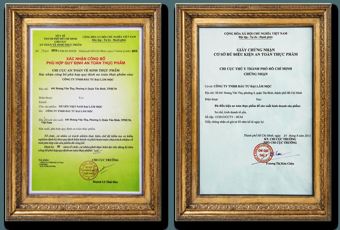 Hướng dẫn đăng ký sở hữu trí tuệ tại Thanh Hóa Dich-vu-lam-giay-phep-chung-nhan-ve-sinh-an-toan-thuc-pham-VSATTP