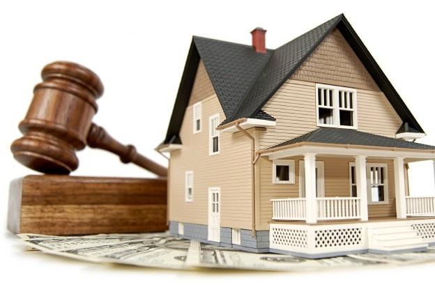 Luật Tiền Phong tư vấn thừa kế quyền sử dụng đất Thua-ke-quyen-su-dung-dat