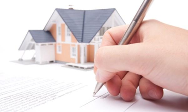 Đăng tin rao vặt: Tư vấn quy trình thực hiện thủ tục mua bán nhà đất Tu-van-thu-tuc-mua-ban-nha-dat