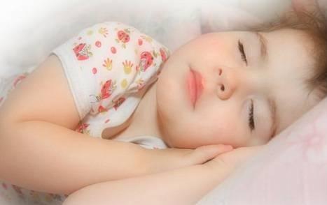 Сны и сновидения 03125978