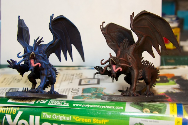 Descent miniatures Dragons%20with%20most%20detail%20-%202013-11-07%20at%2023-11-58
