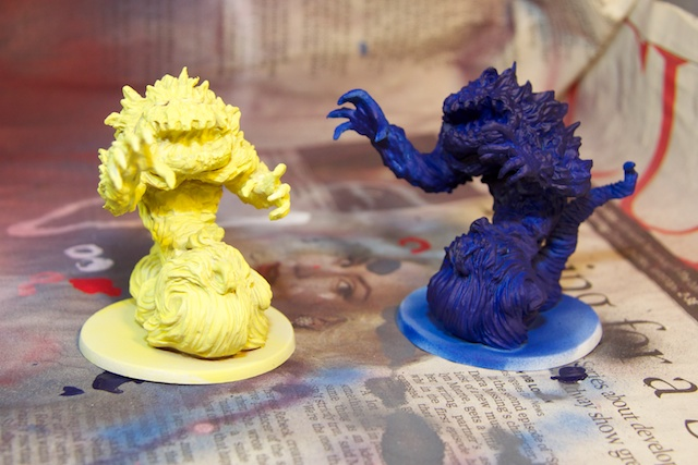Descent miniatures Elementals%20airbrushed%20-%202013-11-05%20at%2023-22-58