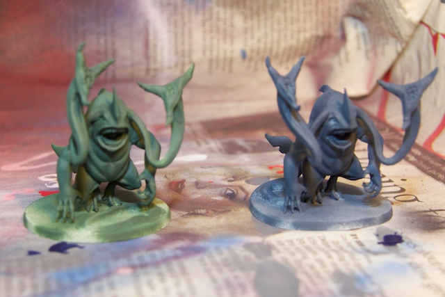 Descent miniatures Merriods%20airbrushed%20-%202013-11-05%20at%2023-23-36
