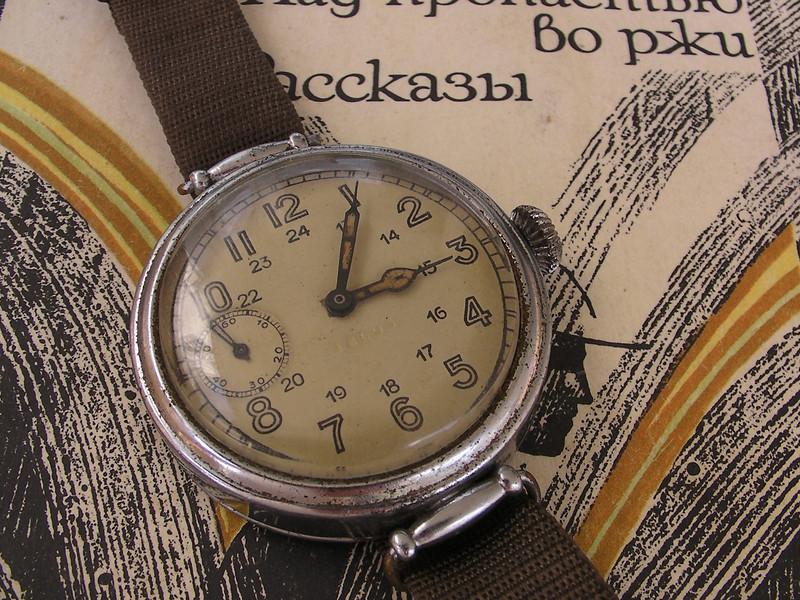 Rétro Vostok ; le K43 ? 966184895_GKQJd-L