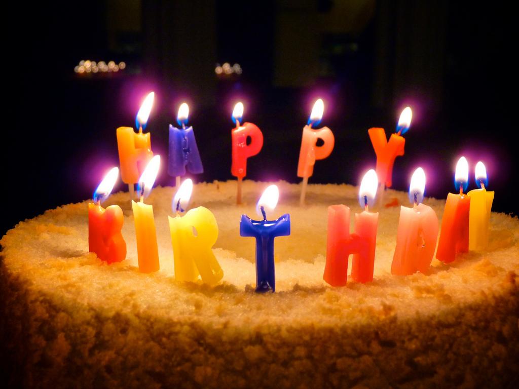 mừng sinh nhật nghiệp dư Happy_birthday_picture