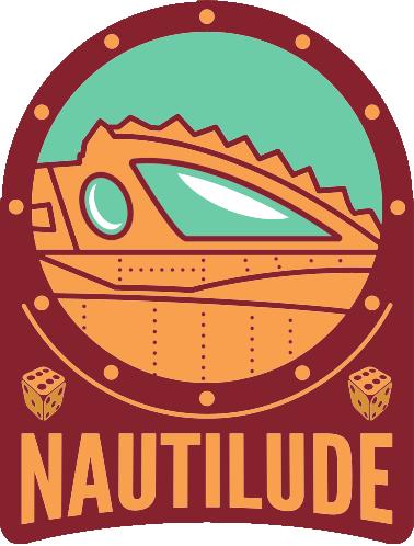 [Evénement] Nautilude - 18-19 mai 2019 Nautilude