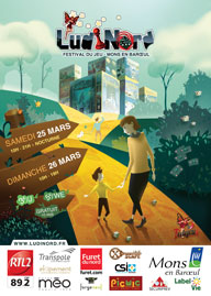 25 et 26 mars 2017 : 9ème édition de LudiNord Affiche-LudiNord2017