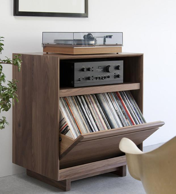 Ideas Hum Symbol-audio-alta-fidelidad2