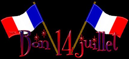 Bon 14 Juillet   6bebc1f7