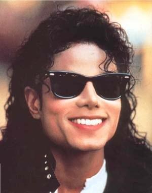 Tributo a Michael Jackson, el Rey del Pop - Página 2 Michael-jackson-is-madman